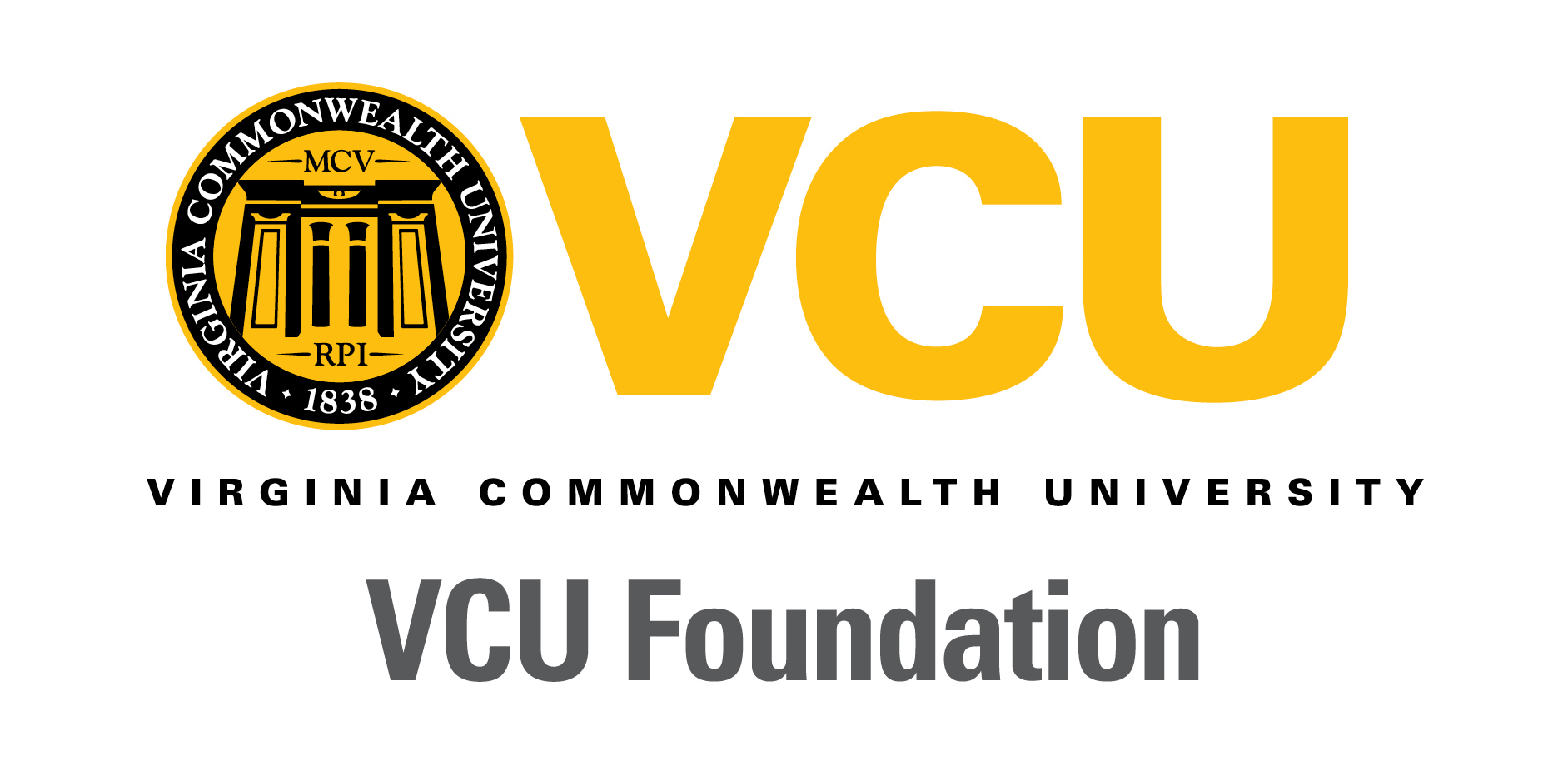 bm_VCU_Foundation_st_4c - Copy.jpg
