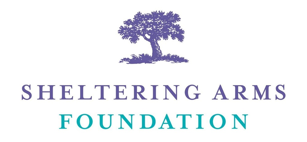 Sheltering Arms Foundation.jpg