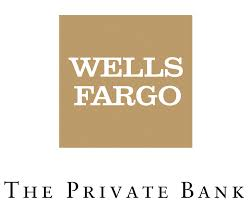 Wells fargo private bank logo.jpg