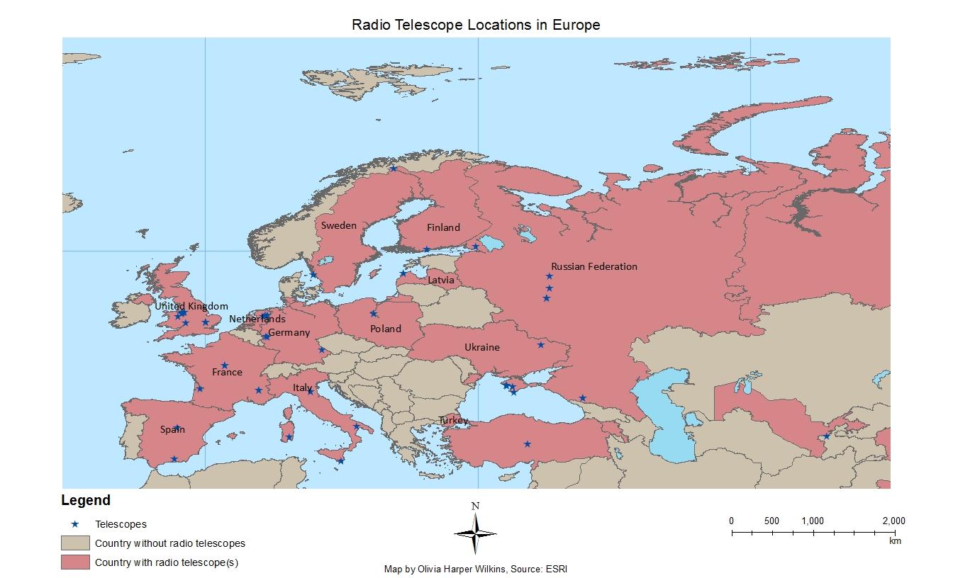 telescope_europe.jpg