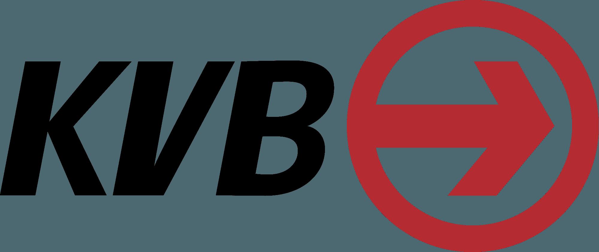Koelner Verbetreib's logo
