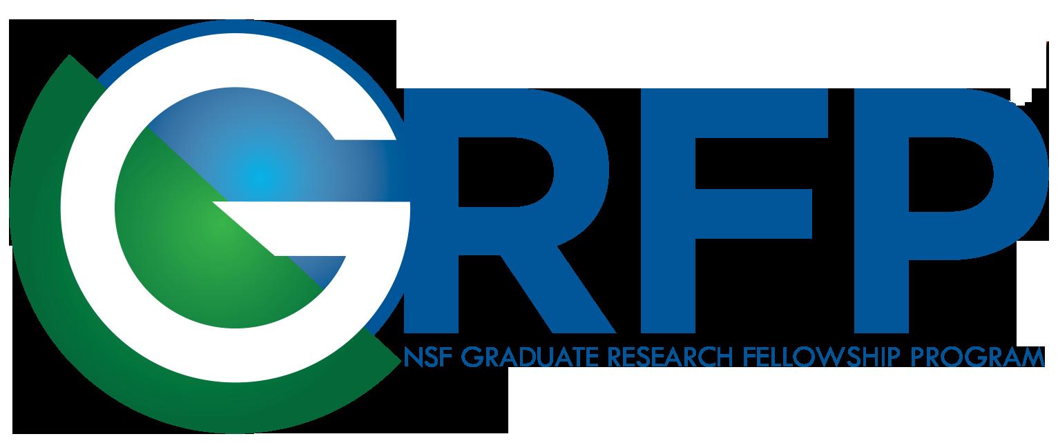 nsf-grfp-logo.png