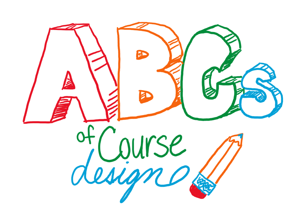 ABCsCourseDesign.png
