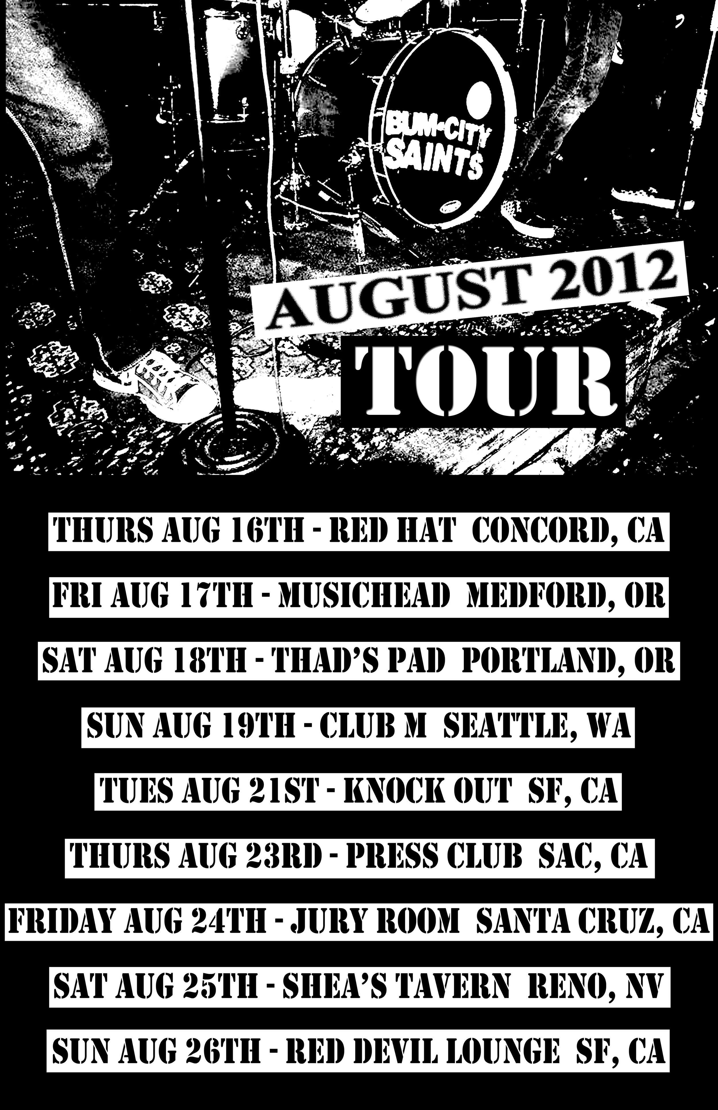BCS TOUR 2012.jpg