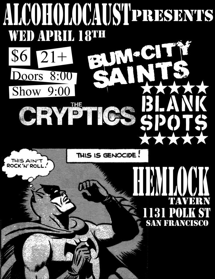 04:18:2012 Hemlock, San Francisco.jpg