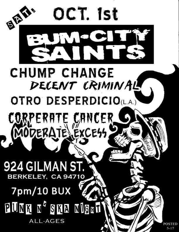 10:01:2011 924 Gilman, Berkeley.jpg