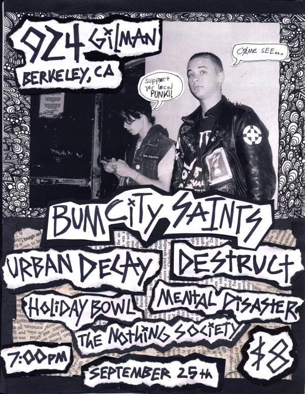 09:25:2010 - 924 Gilman, Berkeley.jpg