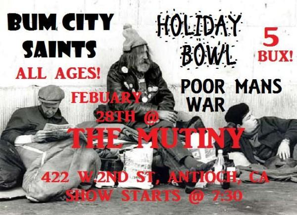 02:28:2010 - The Mutiny, Antioch.jpg