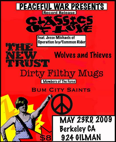 05:23:2009 - 924 Gilman, Berkeley.jpg
