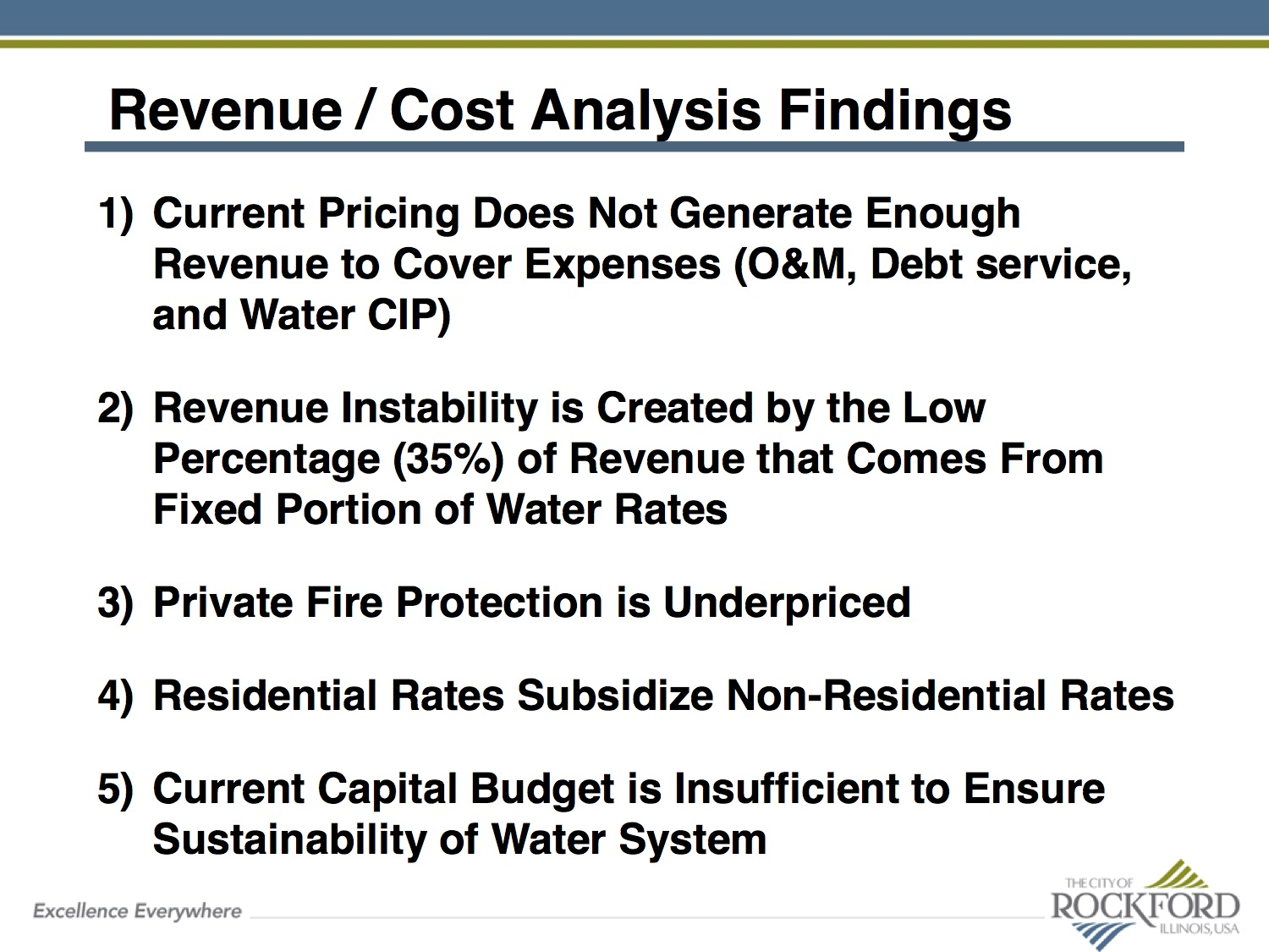cost analysis findings.jpg