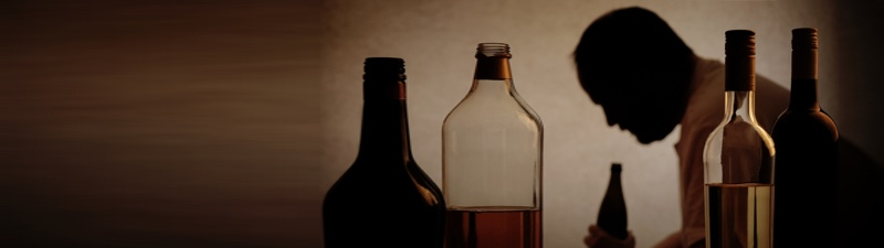 Free treatment for alcoholics at alcoholism rehab in San Diego.