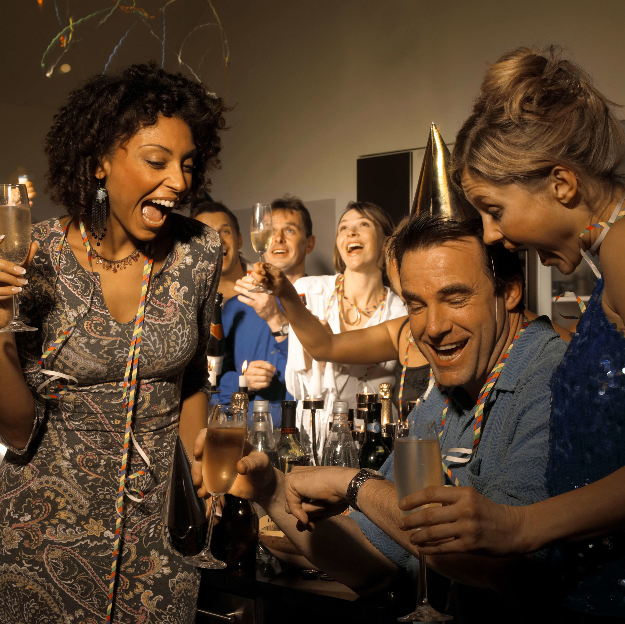 Stay sober during the holidays San Diego with free alcohol treatment.