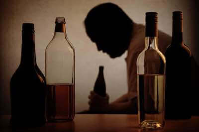 Alcohol rehab treatment center San Diego.