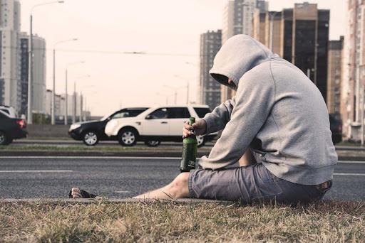Alcoholism-Stats-2019.jpg