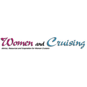 Women & Cruising
