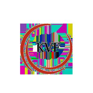 KVF Radio Faroe Islands