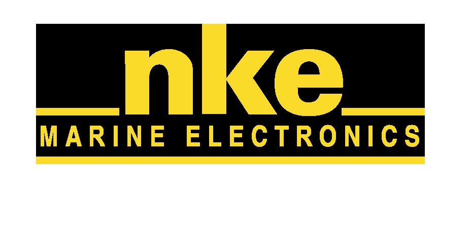 nke-logo.png
