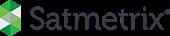 Satmetrix.png