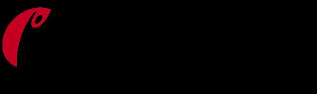 Rackspace-Logo-png.png
