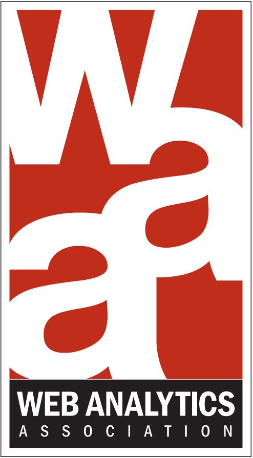 WAA-Logo.png