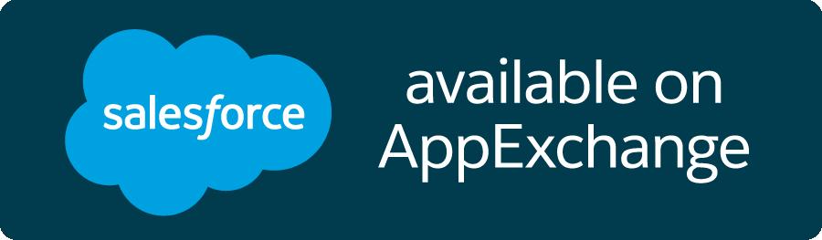 Start Now, easy AppExchange installation!!!