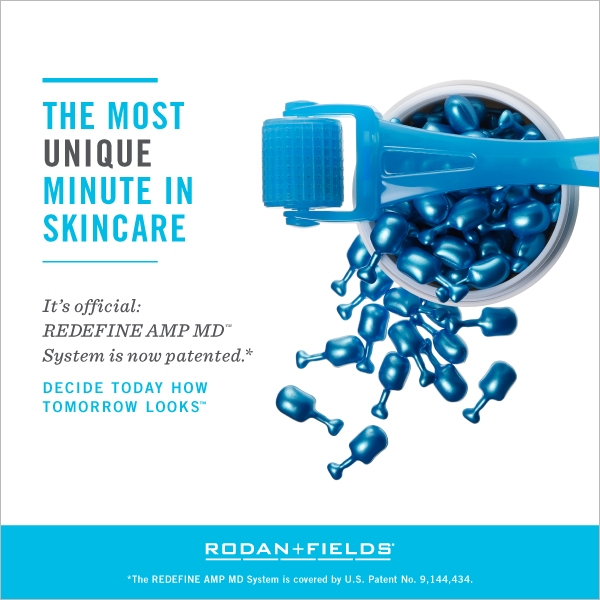 NEWS - REDEFINE LIP SERUM.jpg