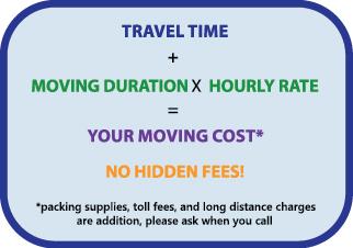 travel-time3.jpg