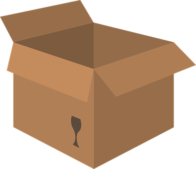 KS Blog #1-Pixabay-package-545658__340.png