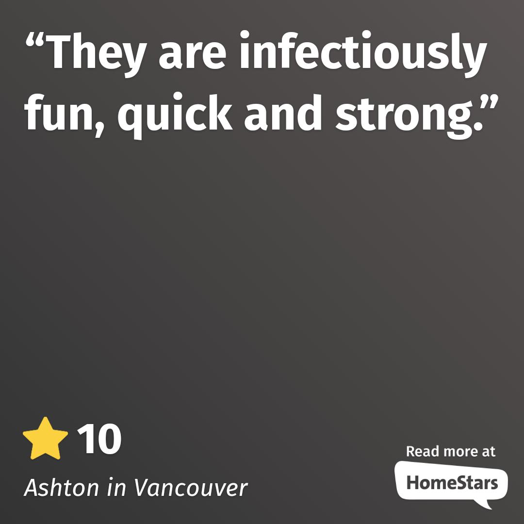 USED-HomeStars Review.jpg