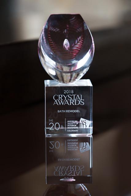 Chrystal Awards 2.jpeg