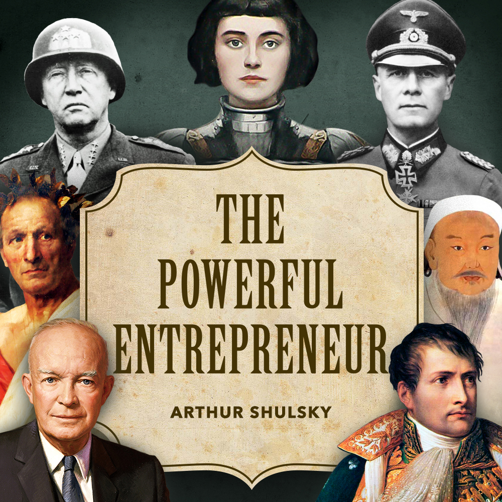 The-Powerful-Entrepreneur_E-book_Cover.jpg