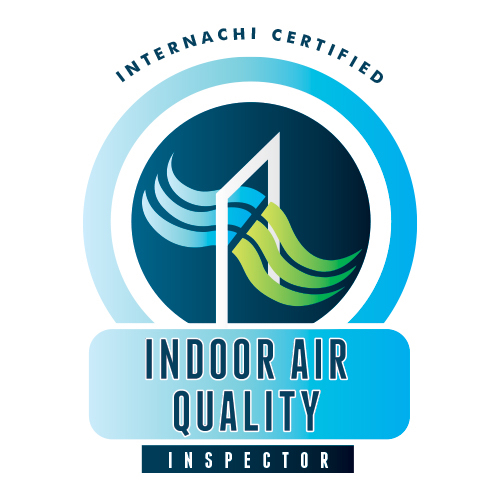 InterNACHI-Certified-Indoor-Air-Quality-Inspector.jpg