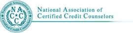 naccc logo.png