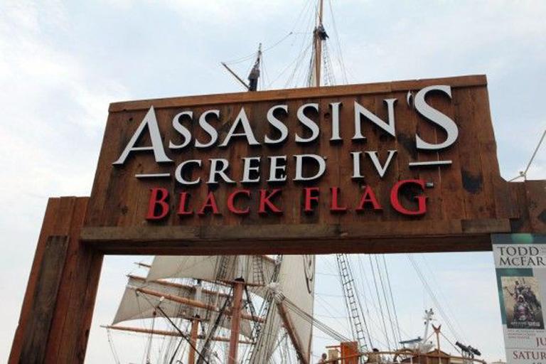 Comic-Con-2013-Assassins-Creed-IV-Black-Flag-570x380_950.jpg