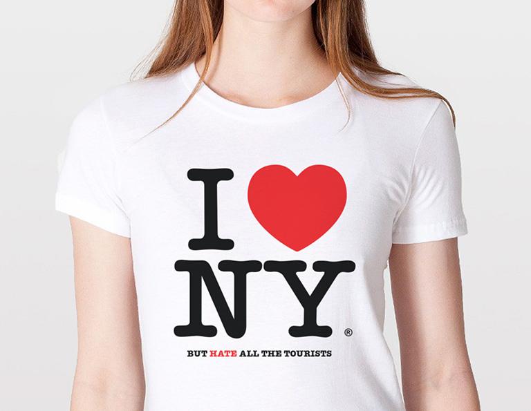 ILUVENY-TOURISTS768_950.jpg