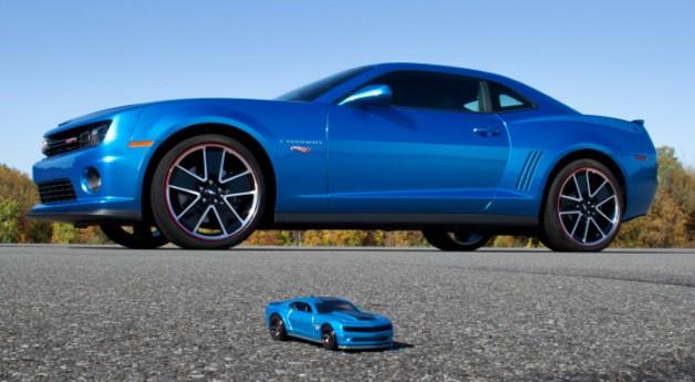 chevrolet-camaro-hot-wheels-edition.jpg