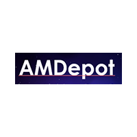 AMDepot.jpg