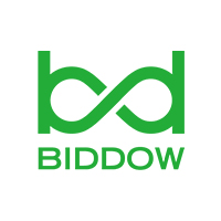 Biddow.jpg