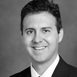 Fareid Asphahani  Patent Agent, Perkins Coie, LLP