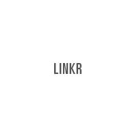 LINKR.jpg