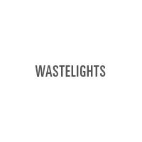 Wastelights.jpg