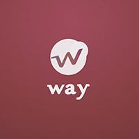 Way.jpg