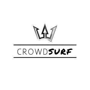 crowdsurf.jpg