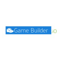 GameBuilder   Game building, sharing, and publishing platform for mobile devices and tablets.