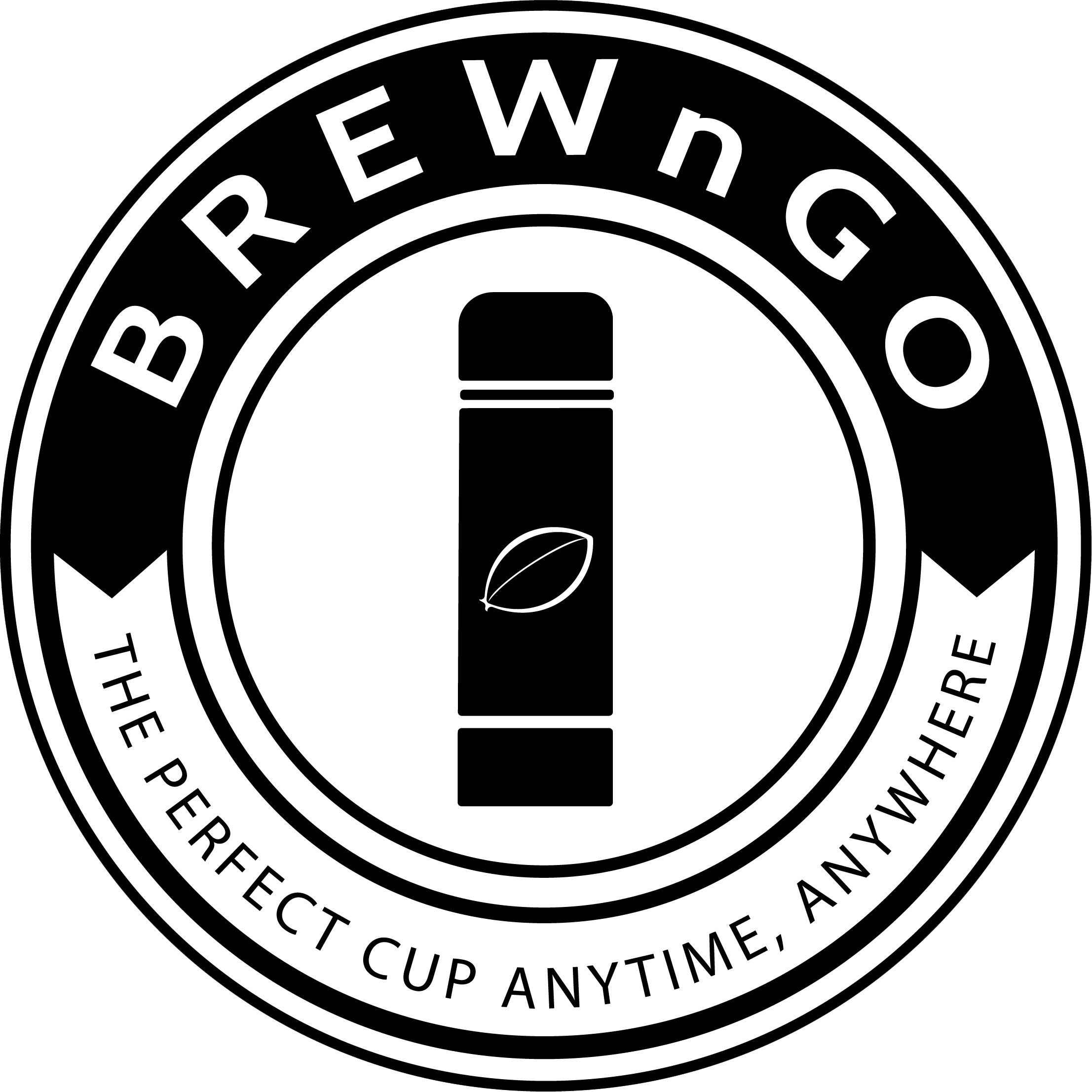 BREWnGO Technologies   BREWnGO is creating the world's first automatic and portable coffee and tea brewer conveniently anytime, anywhere