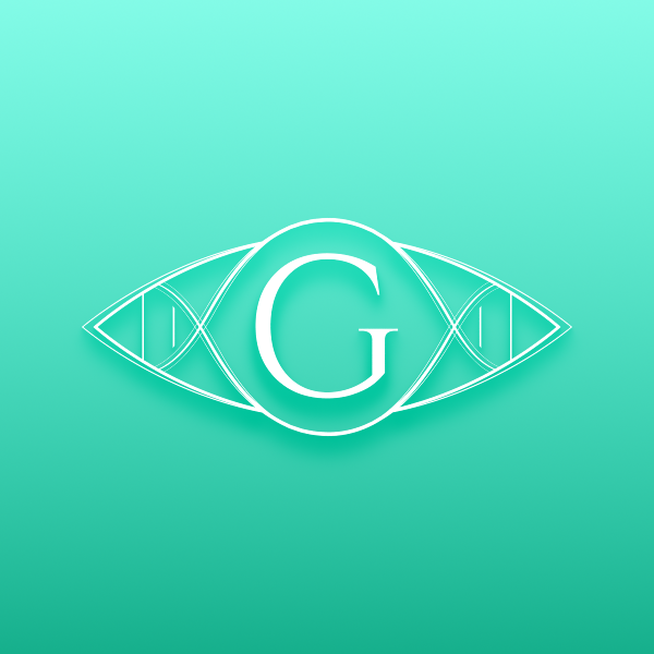 Guardiome   We give you complete and totally private access to your DNA — Own Your Genome.