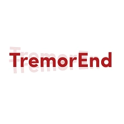 TremorEnd   A device that reduces hand tremors for Essential Tremor Patients making their daily lives easier