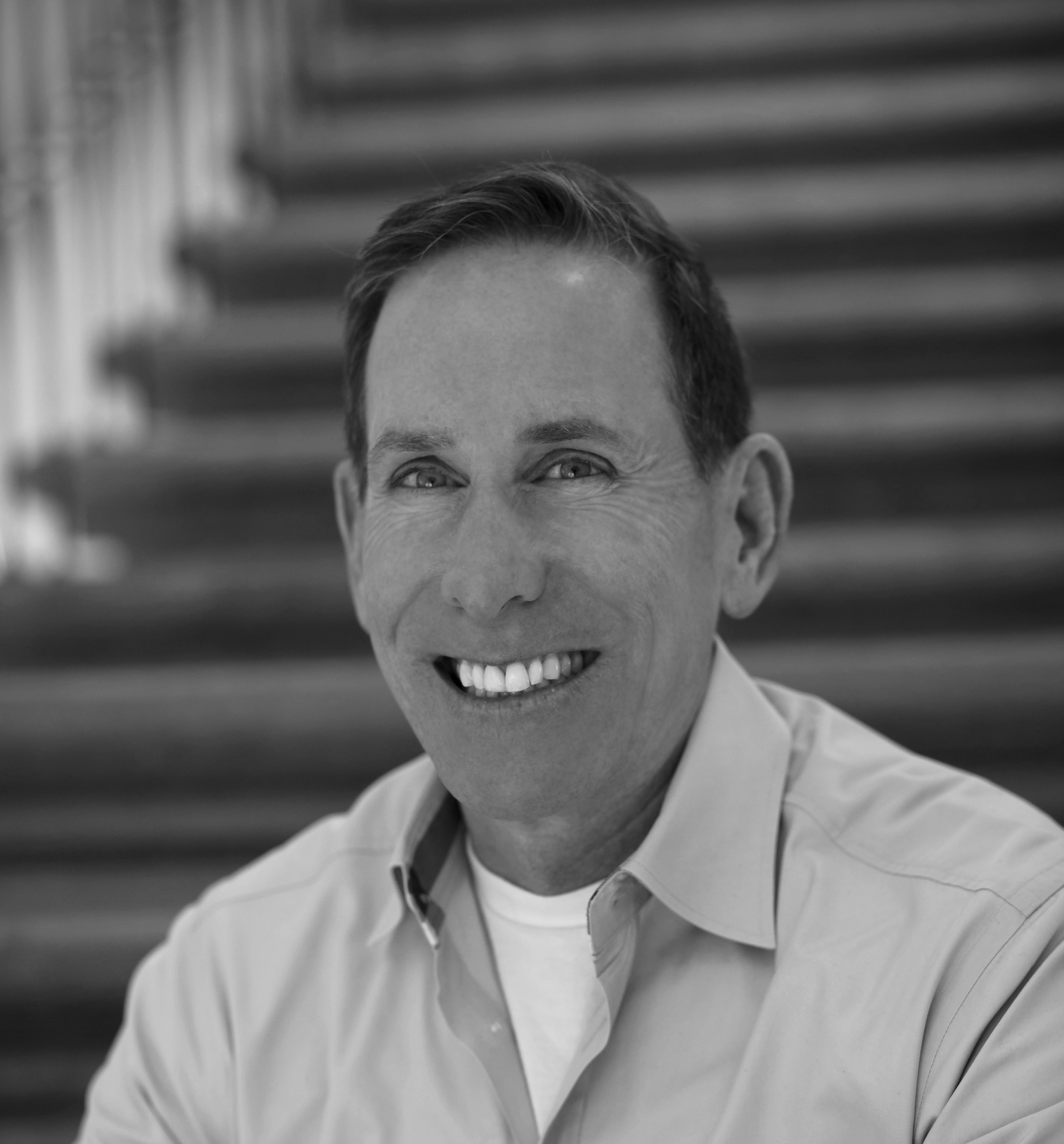 Greg Horowitt '80  Co-Founder, Director, T2 Venture Capital