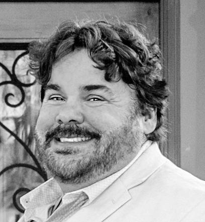 John Beane  Entrepreneur-In-Residence, UC San Diego