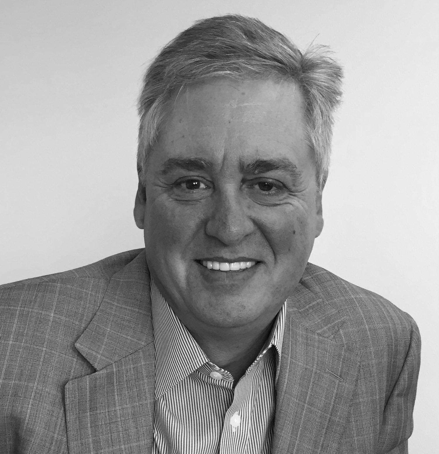 Geoff Odell  CEO, Trusted-Hit